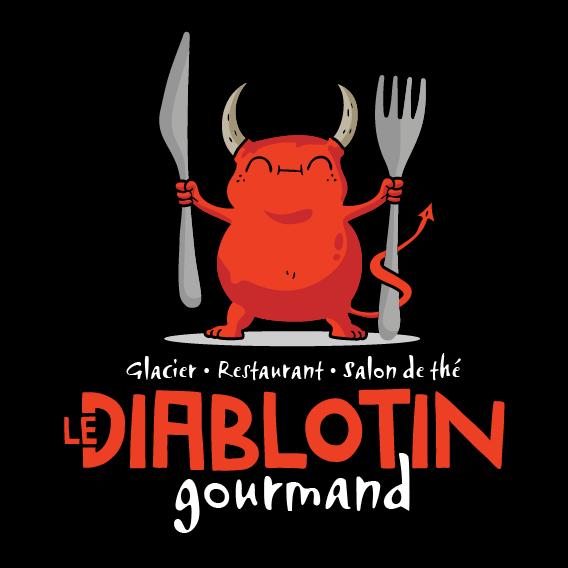 Le Diablotin Gourmand